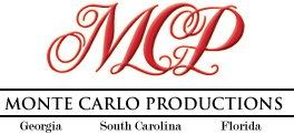 Monte Carlo Productions